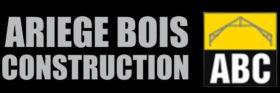 Ariège Bois Construction